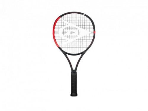 Raqueta de Tenis Dunlop CX 200 G2