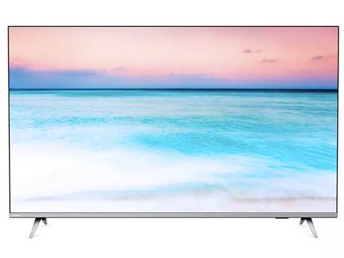 "Smart Tv 50"" UHD 4K HDR10+ HDMI Philips"