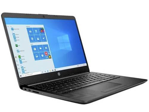 "Notebook 14"" AMD Athlon 4GB + SSD 128GB WIN.10 HP"