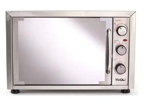 Horno Electrico Tivoli Het-482i