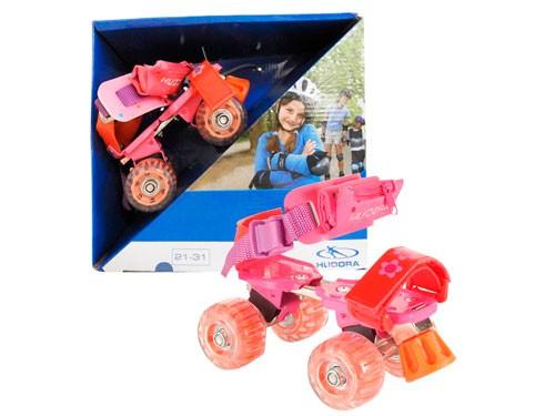Rollerskate Girlie   21-31 22025