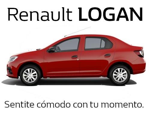 Servicio 10.000Km 20% OFF Logan Sandero Duster/Oroch 1.6 16V Renault