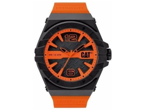 Reloj Cat Spirit Lc.111.24.134 AGENTE OFICIAL CATERPILLAR