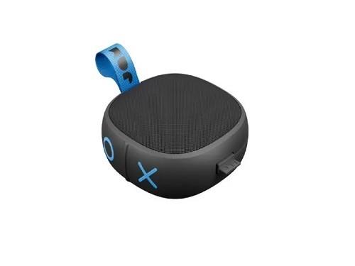 Parlante Bluetooth Jam Hx-P101-Bk