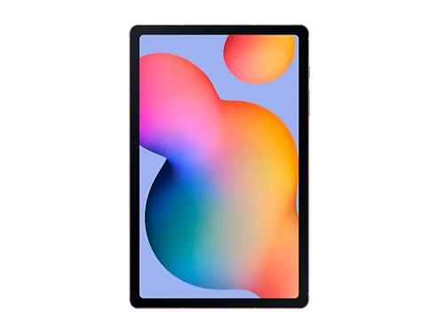 Tablet Samsung Tab S6 Lite 10.4p PINK Modelo: SM-P615 Garantia