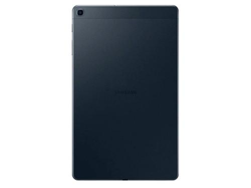 Tablet Samsung Galaxy Tab A 10.1p 32 GB Negro SM-T510N