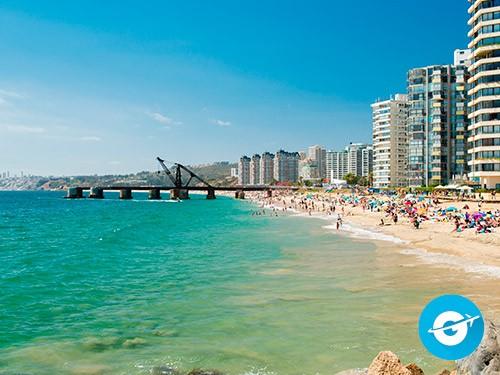 Vuelo a Tel Aviv en oferta. Pasaje Aéreo barato a Israel. Asia