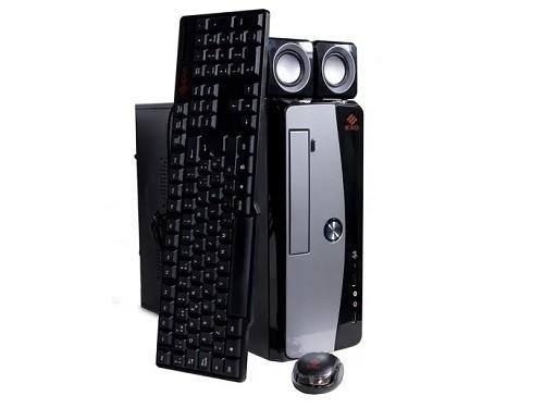 Computadora Exo C2-V2545w