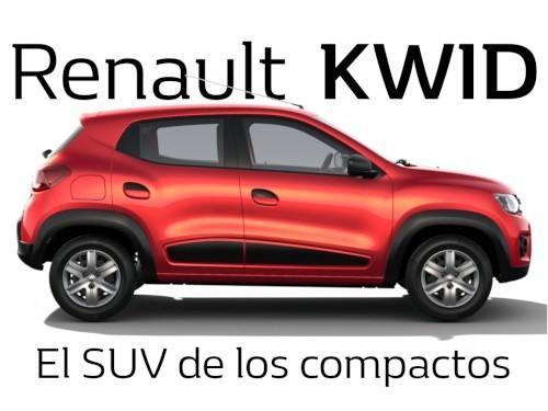 Servicio 10.000Km 20% OFF Kwid 1.0l 12V Renault