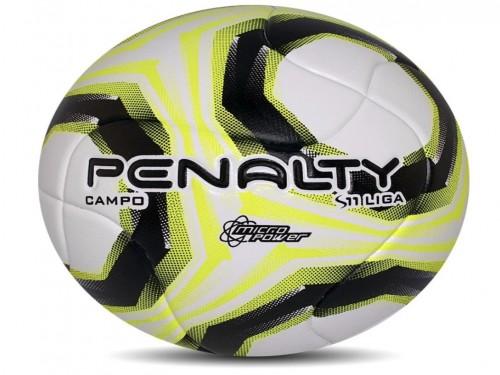 Pelota Penalty De Futbol Campo Modelo S11 Liga X