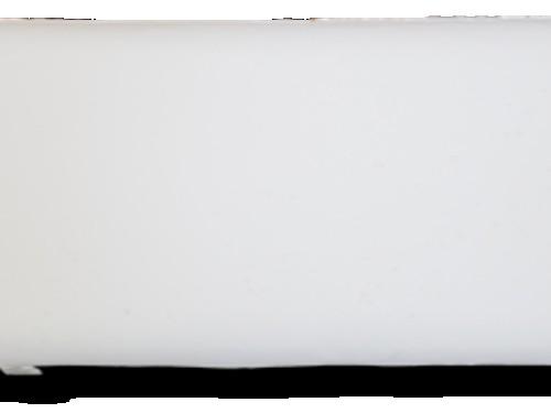 ALMOHADA VISCOELASTICA AMSTERDAM. 60x40x12 cm