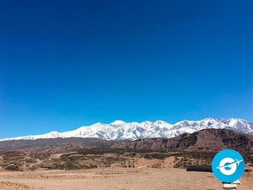Vuelo a Mendoza en oferta. Pasaje Aéreo barato a Mendoza. Argentina