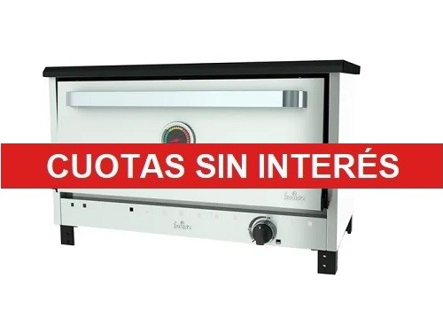 Horno Fornax Hb6mab Gn
