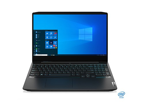 "Notebook Gaming IdeaPad 15.6"" i5 8GB RAM DDR4 1TB 81Y400F1AR Lenovo"
