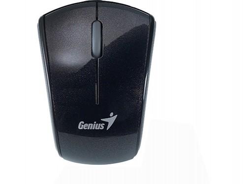 Mini Mouse Inalambrico Genius Micro Traveler 900s