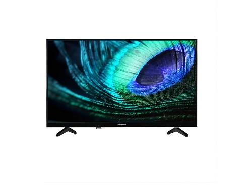 Smart Tv Hisense 32 Pulgadas H3219h5