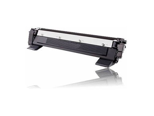 Toner Alternativo Tn1060 1060 Negro Impresora Hl 1200 1212