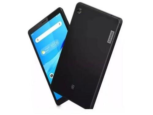 Tablet Lenovo Tb7305f Hd 16 Gb Gris