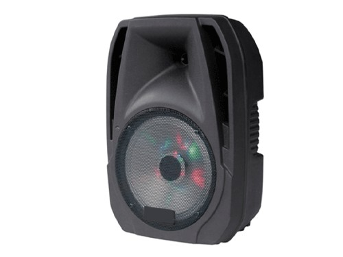 Parlante Bluetooth Panoramic HXT-6915 150w