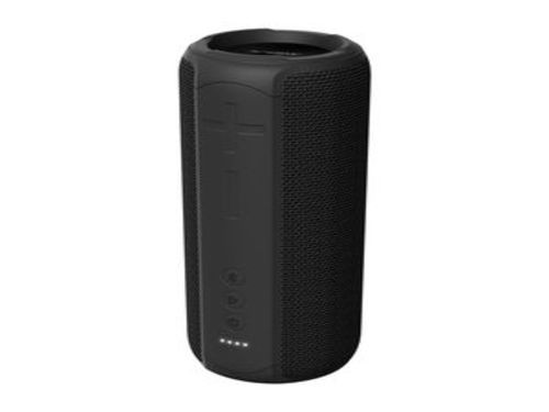 Parlante Bluetooth Inalambrico X View Blast X3 Tws Agua Ipx7