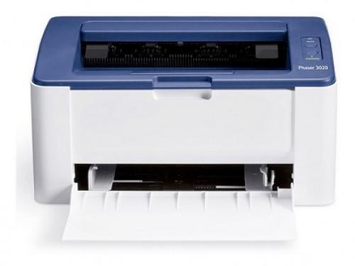 Impresora Laser Xerox 3020
