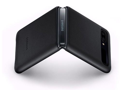 Celular Samsung Galaxy Z Flip