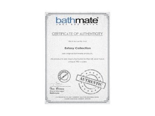 Bathmate Hydromax 5 HydroBomba Peneana Ejercicios Extensión