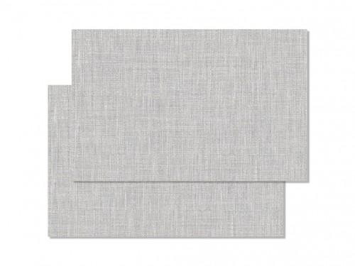 Porcelanato 120x240 gris roca textil cemento (m²)