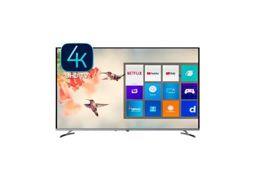 """TV LED ADMIRAL 50"""" AD50Q20"""
