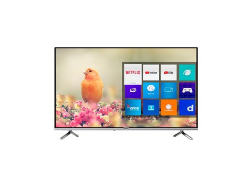 "TV.LED 43""ADMIRAL AD43Q20 UHD FRA SM"