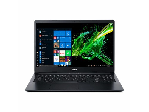 NOTEBOOK ACER A315-34-C7RP