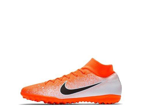 Botines Superfly 6 Academy TF Nike