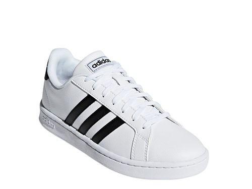 Zapatillas Grand Court mujer Adidas