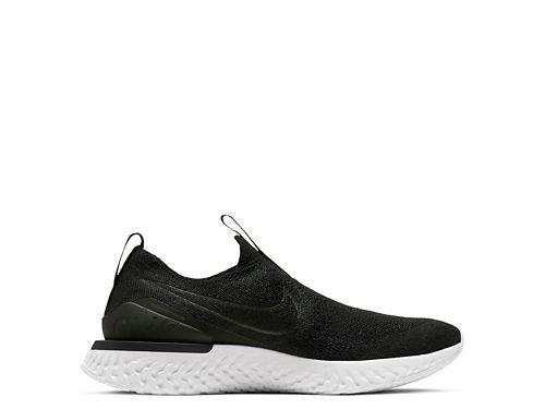 Zapatillas Epic Phantom React mujer Nike