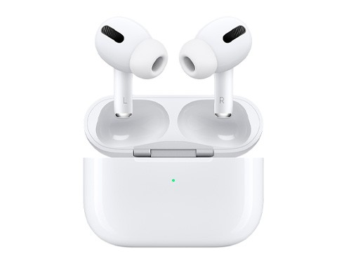 Auricular Apple AirPods Pro Inalambricos Bluetooth