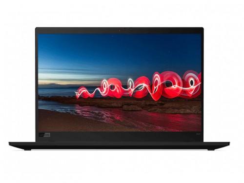 """Laptop Lenovo Intel i7 8gb 256GB SSD ThinkPad X1 Carbon 7° 14"""" FHD"""