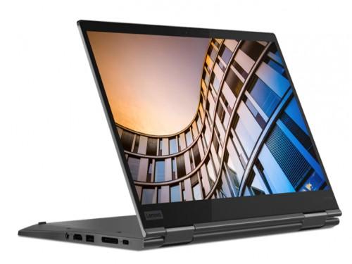 "Laptop Lenovo Intel i7 8gb 256GB SSD ThinkPad X1 Yoga 4° 14"" FHD Grey"