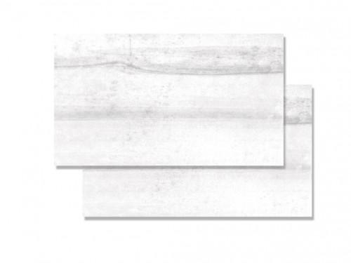 Porcelanato Gris Pamesa Sintex Silver 60x120 (m²)