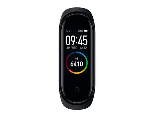 Xiaomi Mi Band 4 Smart Watch Reloj Inteligente
