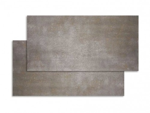 Pamesa Steel iron pulido 60x120 España (m²)