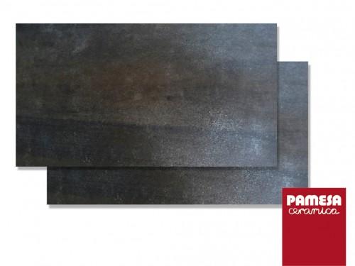 Porcelanato Oxido Pamesa Sintex Cooper Lapado 60x120 (m²)
