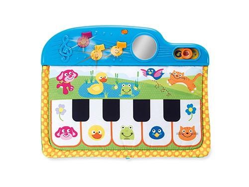 Piano Soft Winfun