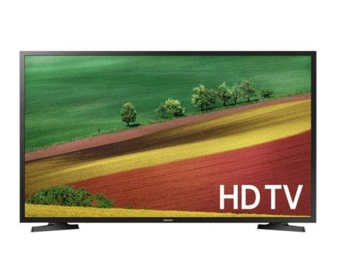 SMART TV 32 SAMSUNG J4290 HD SINT DIGIT 2XHDMI USB