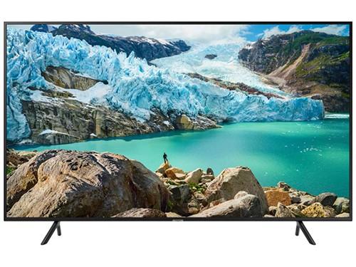 "Smart Tv 43"" 4K Ultra HD 43RU7100 SAMSUNG"