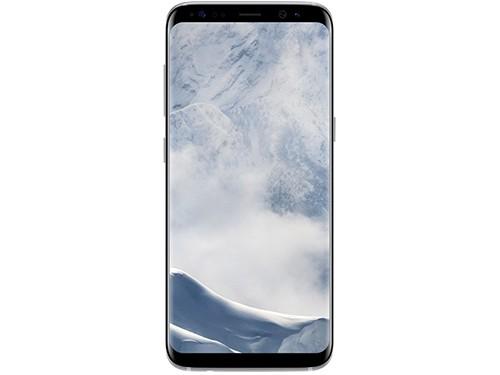 Samsung Galaxy S8 Plateado (68GB)