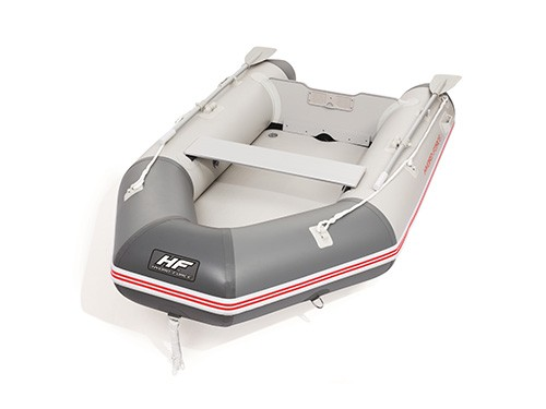 Bote Inflable Bestway Caspian Pro