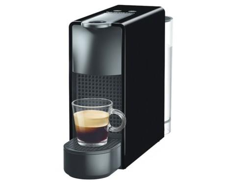 Nespresso Essenza Mini Black C30