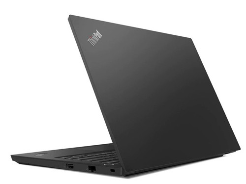 Notebook Lenovo E14 Intel I5 8GB 256GB SSD 14″ Full HD Sin SO