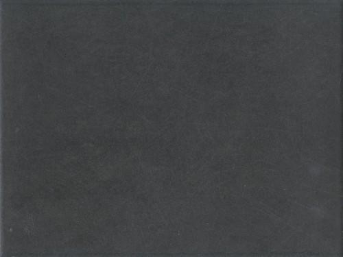 Calcareo Serenity Black 20x20 Cm.
