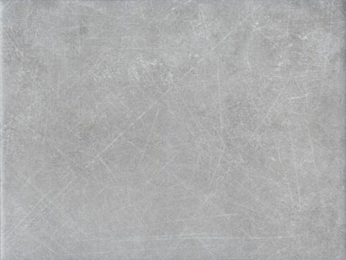 Calcareo Serenity Grey 20x20 Cm.